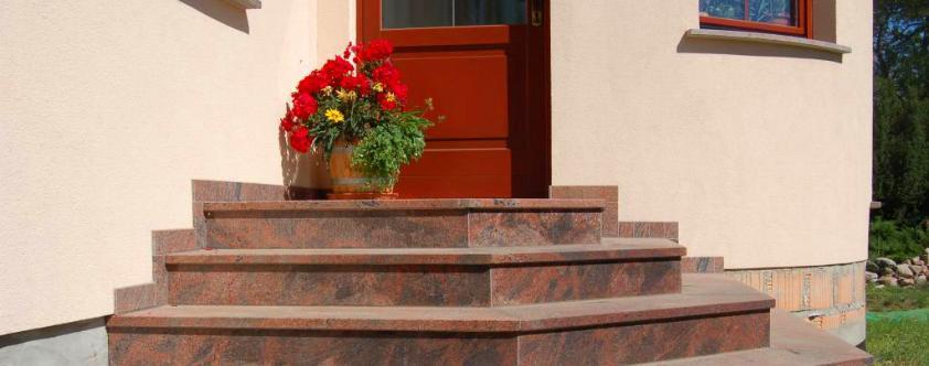 Belagstreppen, gewerbliche Treppen, freitragende Treppen usw.